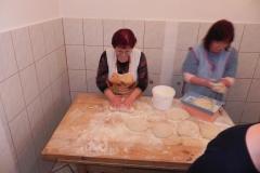 2013-04-13 Wioska Chlebowa i Górnicza (13)