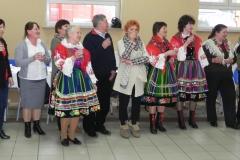 2013-04-13 Wioska Chlebowa i Górnicza (142)