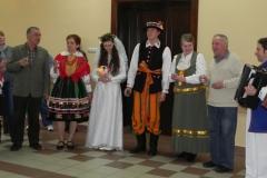 2013-04-13 Wioska Chlebowa i Górnicza (143)