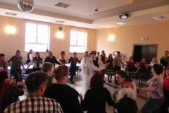 2013-04-13 Wioska Chlebowa i Górnicza (148)