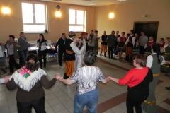 2013-04-13 Wioska Chlebowa i Górnicza (149)