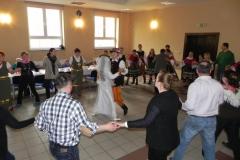 2013-04-13 Wioska Chlebowa i Górnicza (151)