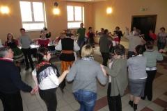 2013-04-13 Wioska Chlebowa i Górnicza (154)