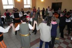 2013-04-13 Wioska Chlebowa i Górnicza (155)
