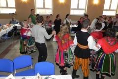 2013-04-13 Wioska Chlebowa i Górnicza (156)