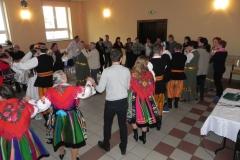 2013-04-13 Wioska Chlebowa i Górnicza (157)