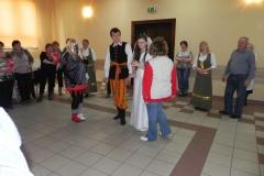 2013-04-13 Wioska Chlebowa i Górnicza (159)