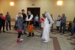 2013-04-13 Wioska Chlebowa i Górnicza (163)