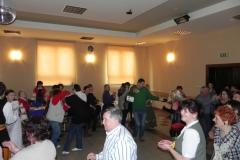2013-04-13 Wioska Chlebowa i Górnicza (170)