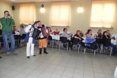 2013-04-13 Wioska Chlebowa i Górnicza (179)