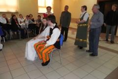 2013-04-13 Wioska Chlebowa i Górnicza (180)