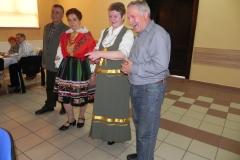 2013-04-13 Wioska Chlebowa i Górnicza (182)