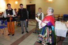 2013-04-13 Wioska Chlebowa i Górnicza (186)