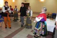 2013-04-13 Wioska Chlebowa i Górnicza (187)