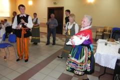 2013-04-13 Wioska Chlebowa i Górnicza (188)