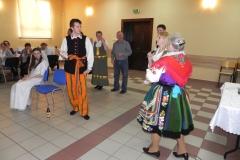 2013-04-13 Wioska Chlebowa i Górnicza (189)