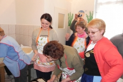 2013-04-13 Wioska Chlebowa i Górnicza (19)