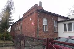 2013-04-13 Wioska Chlebowa i Górnicza (44)