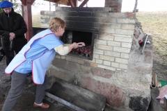 2013-04-13 Wioska Chlebowa i Górnicza (49)