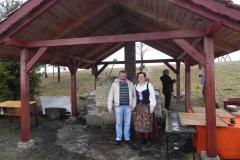2013-04-13 Wioska Chlebowa i Górnicza (60)