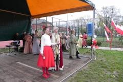 2013-05-03 Rawa Maz. - festyn (54)