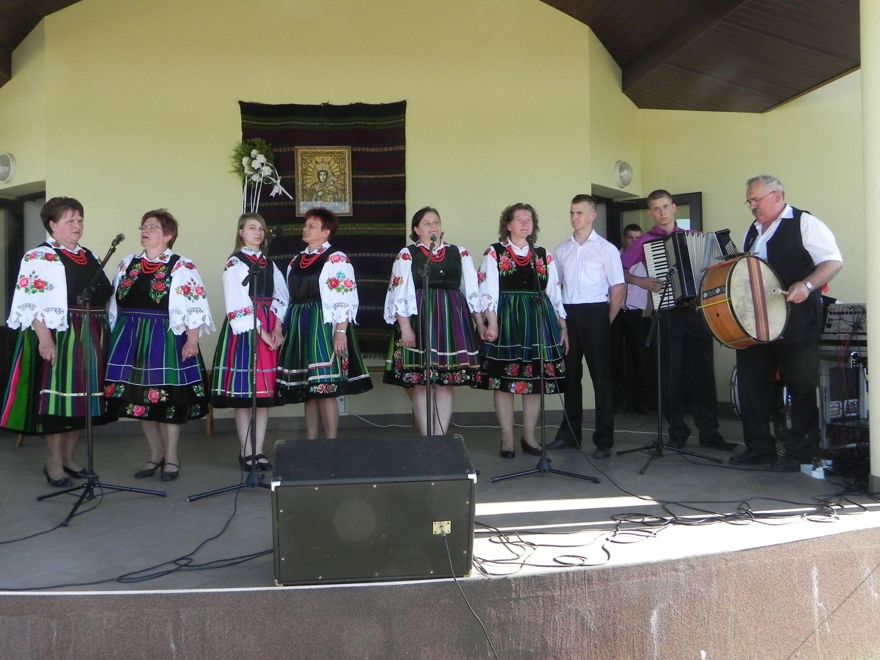 2013-05-19 Wilkowice majówka (100)