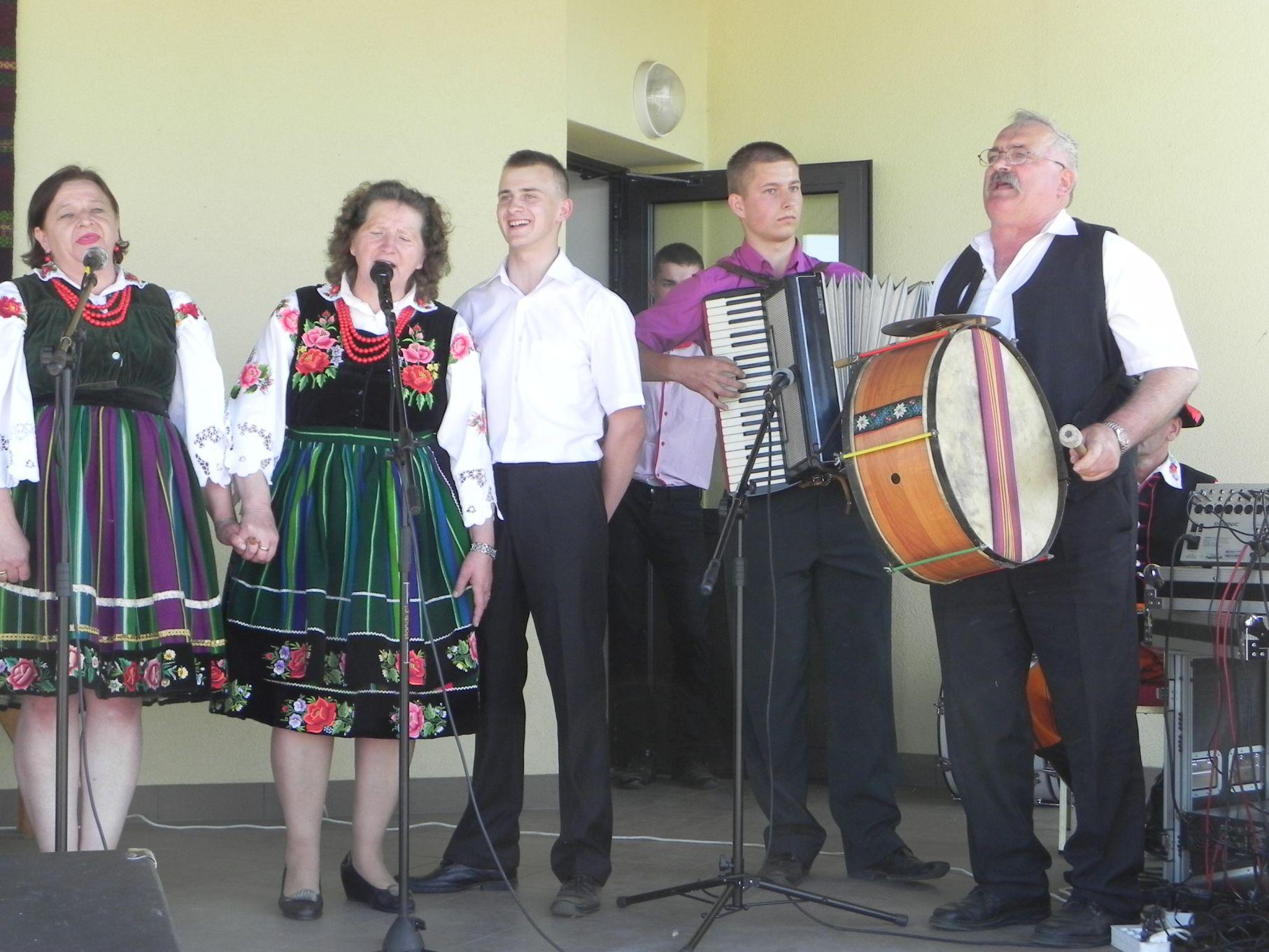 2013-05-19 Wilkowice majówka (101)