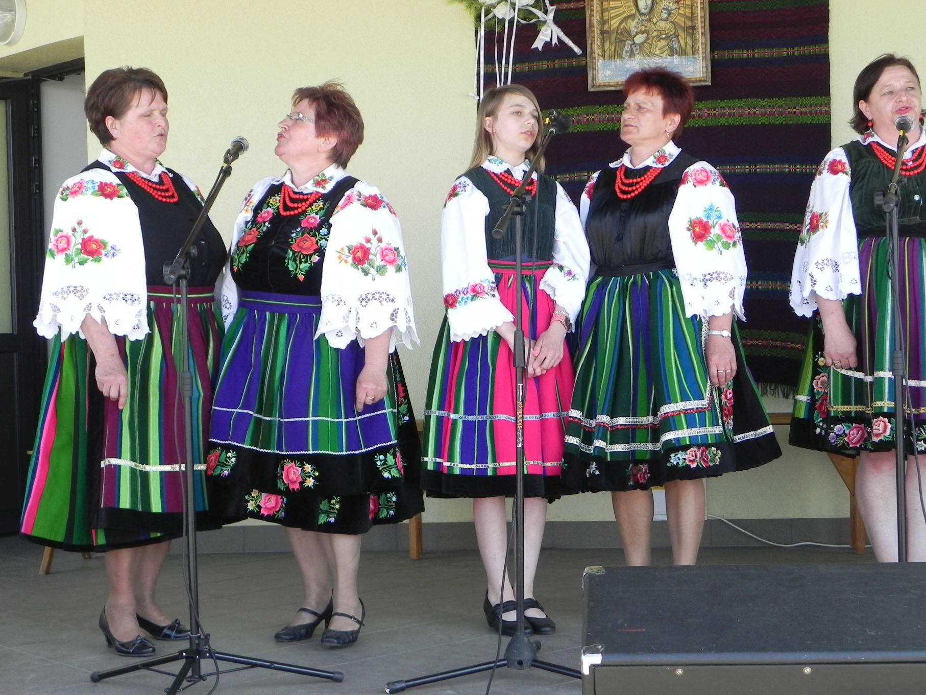 2013-05-19 Wilkowice majówka (102)