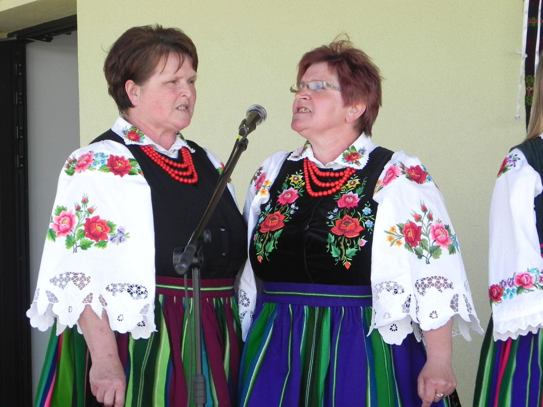 2013-05-19 Wilkowice majówka (103)