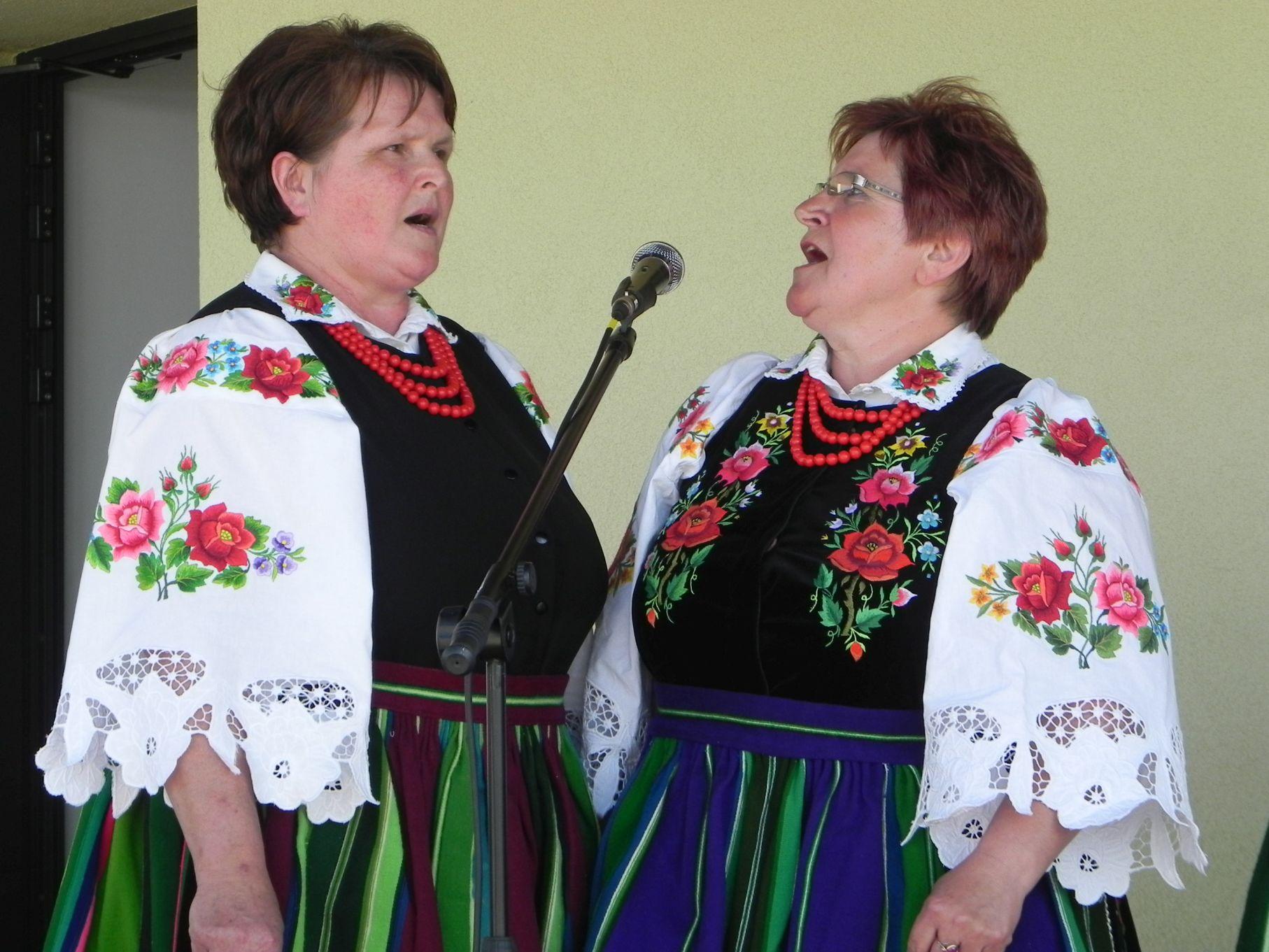 2013-05-19 Wilkowice majówka (109)
