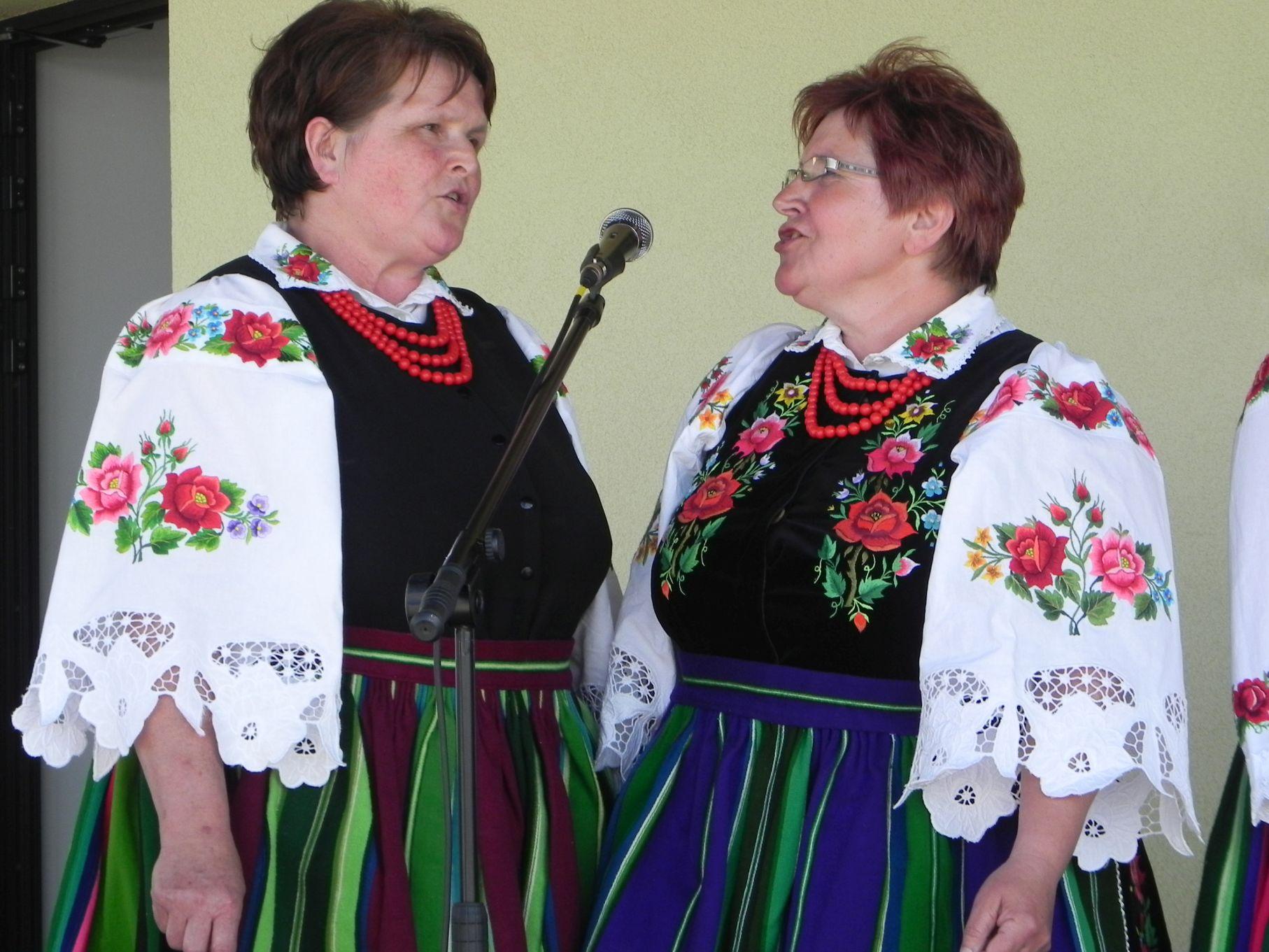 2013-05-19 Wilkowice majówka (110)