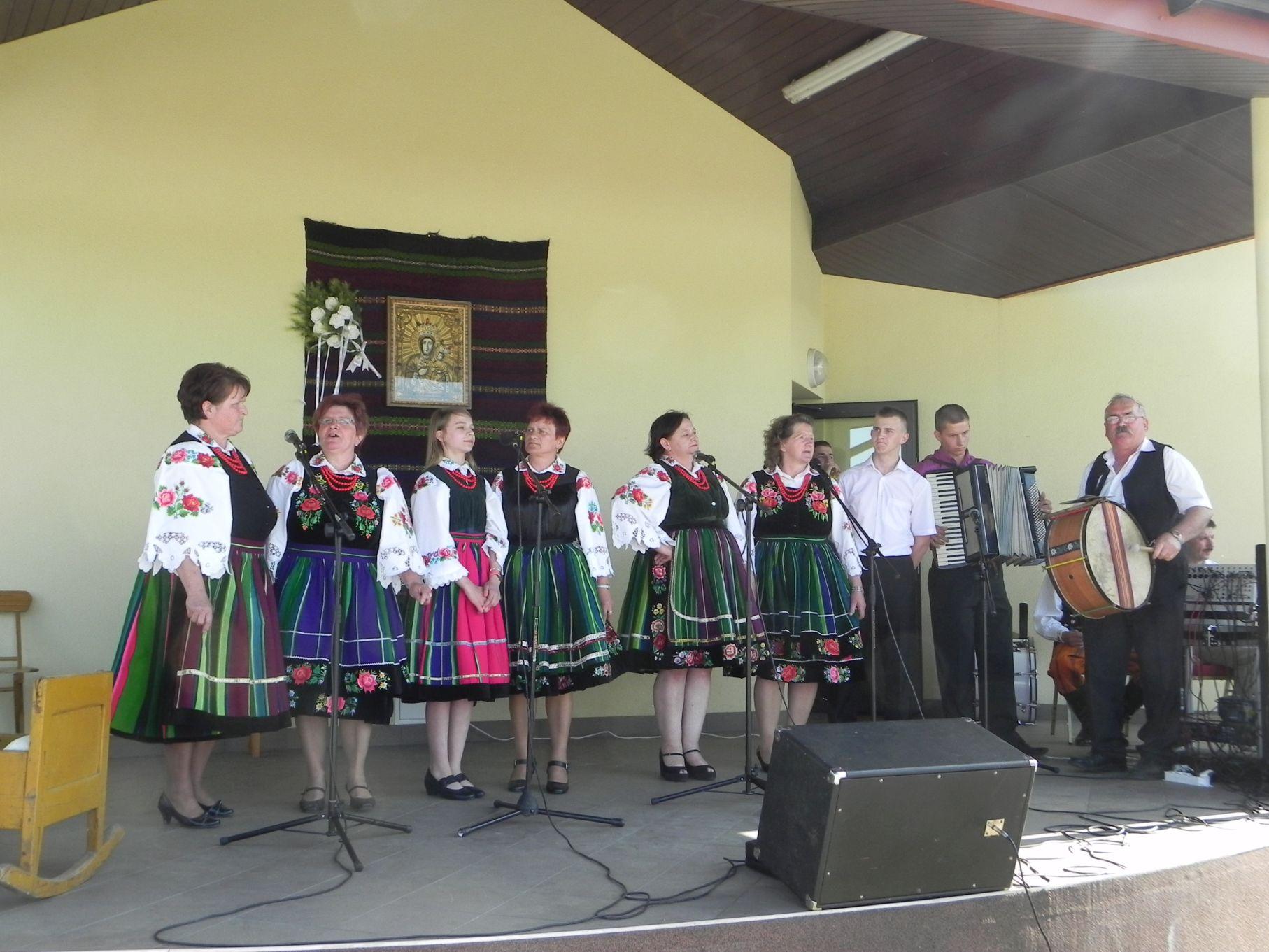 2013-05-19 Wilkowice majówka (111)