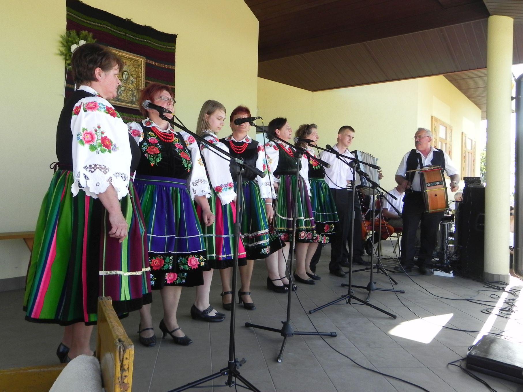 2013-05-19 Wilkowice majówka (112)