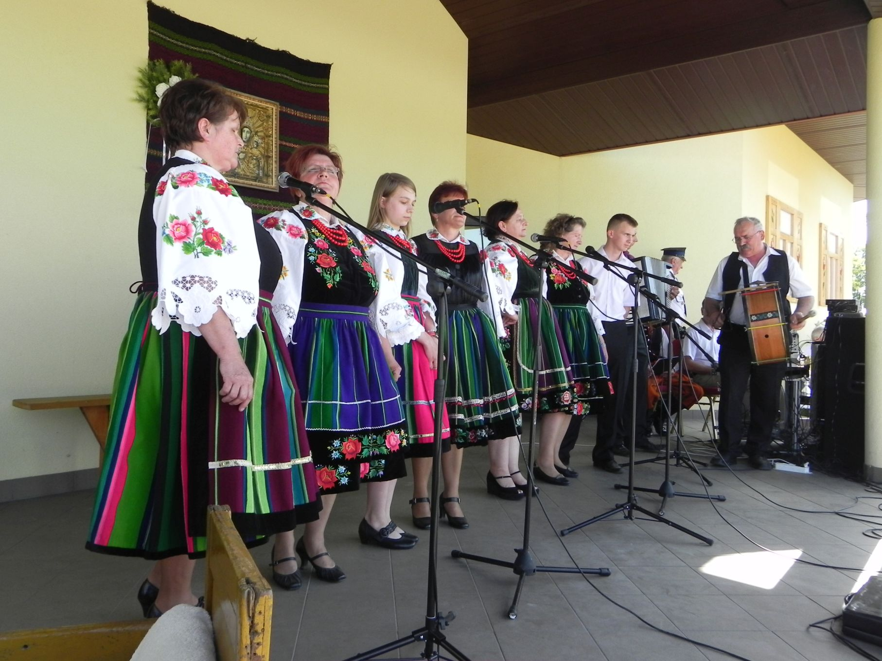 2013-05-19 Wilkowice majówka (113)