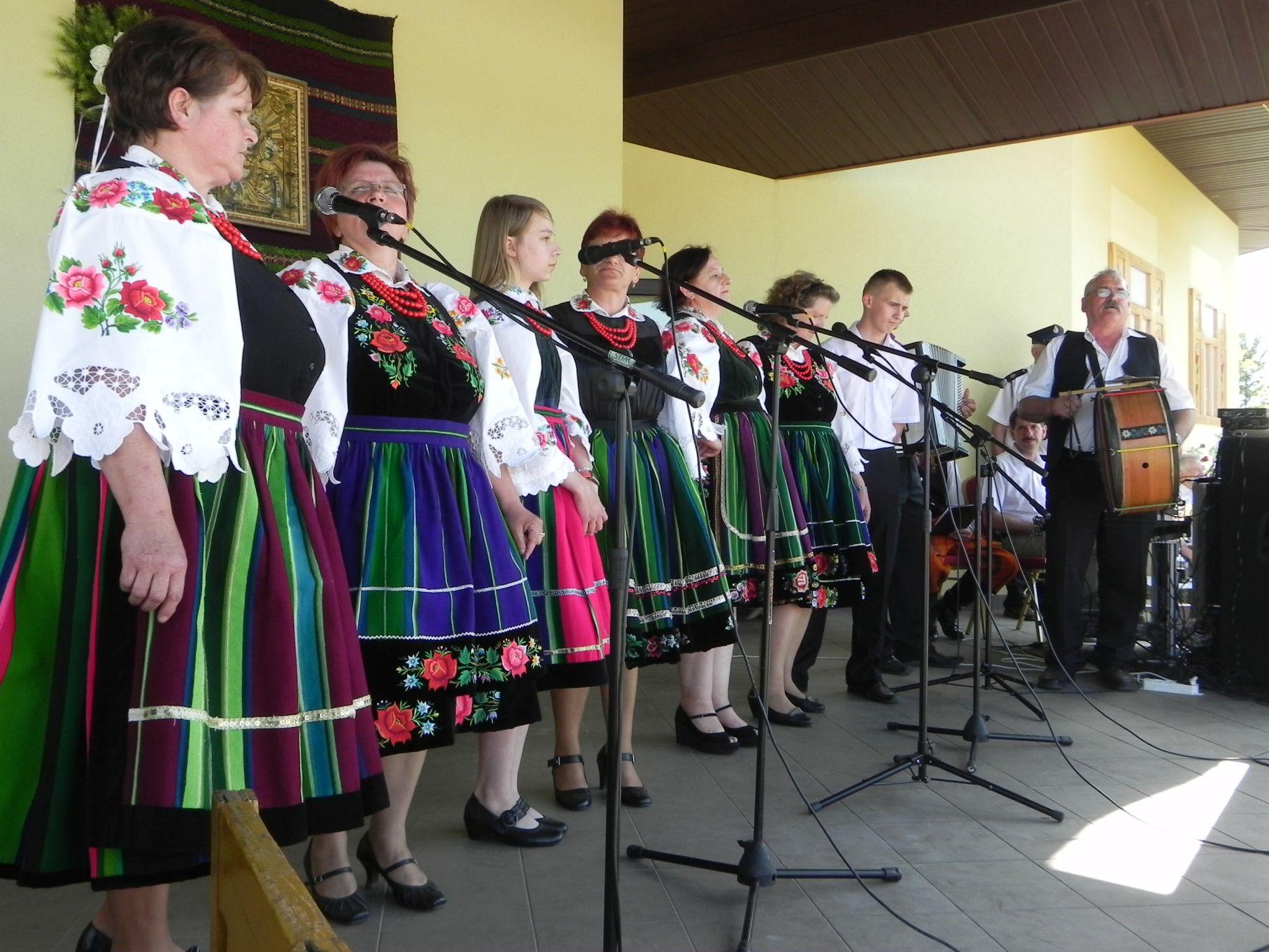 2013-05-19 Wilkowice majówka (114)