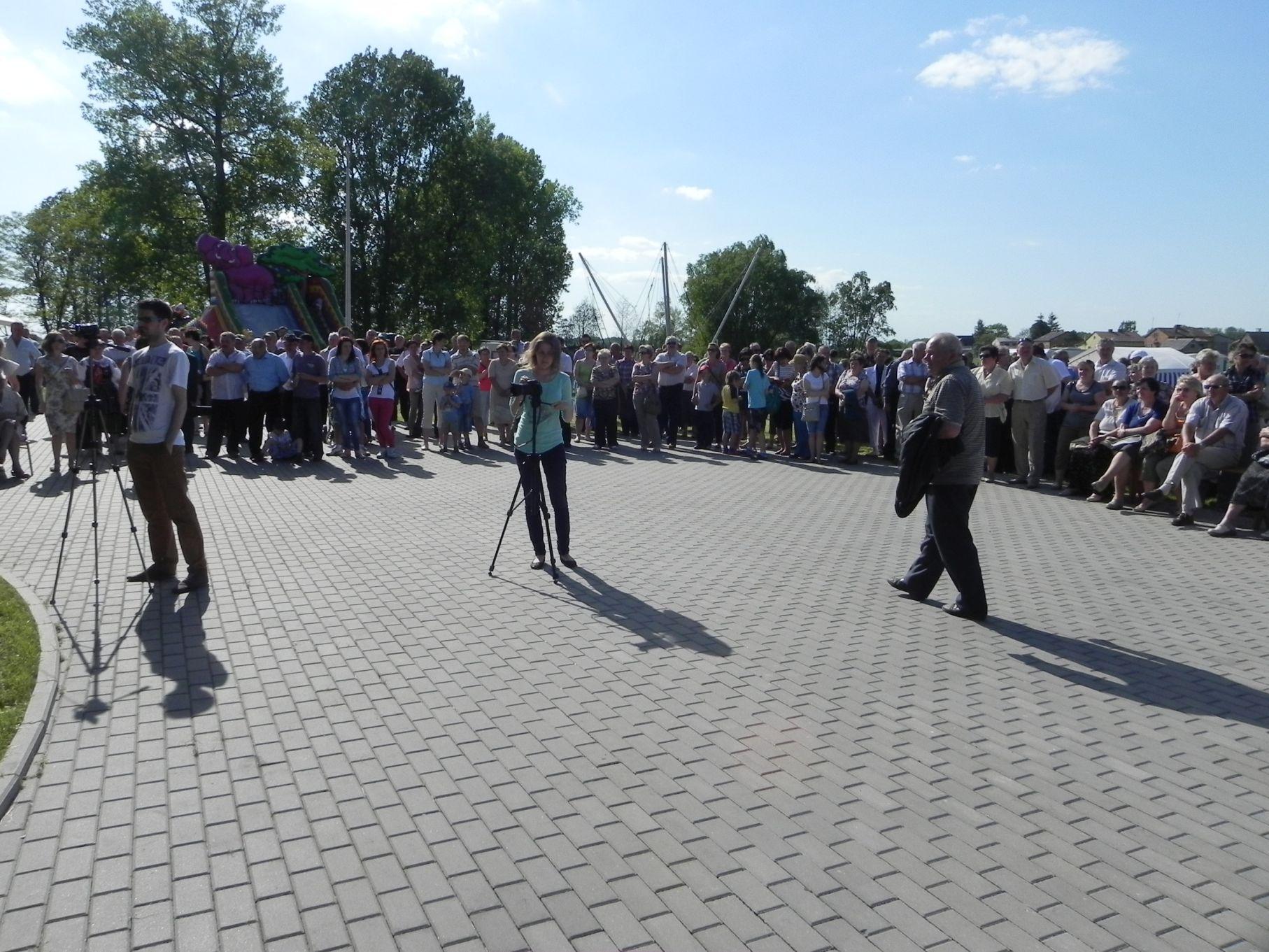 2013-05-19 Wilkowice majówka (115)