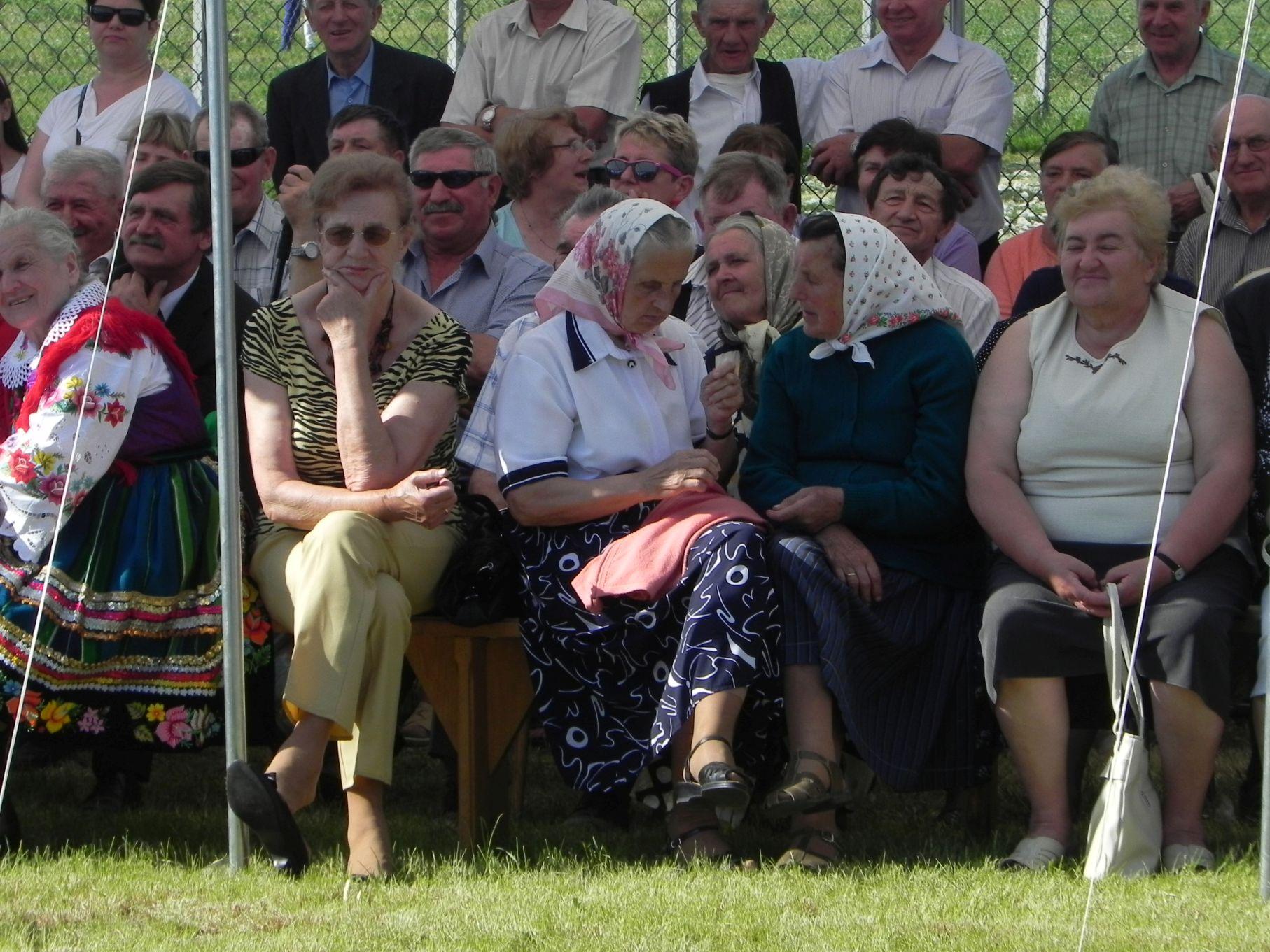 2013-05-19 Wilkowice majówka (116)