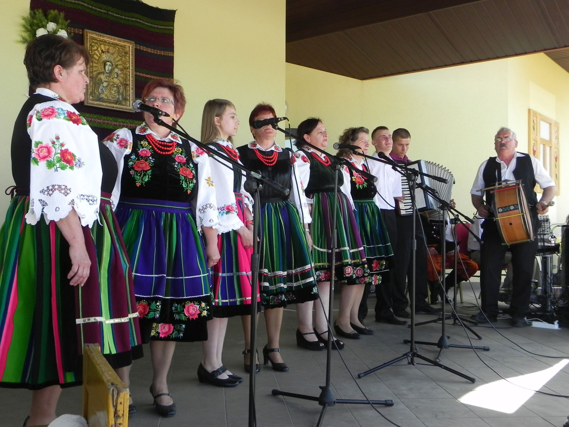 2013-05-19 Wilkowice majówka (117)
