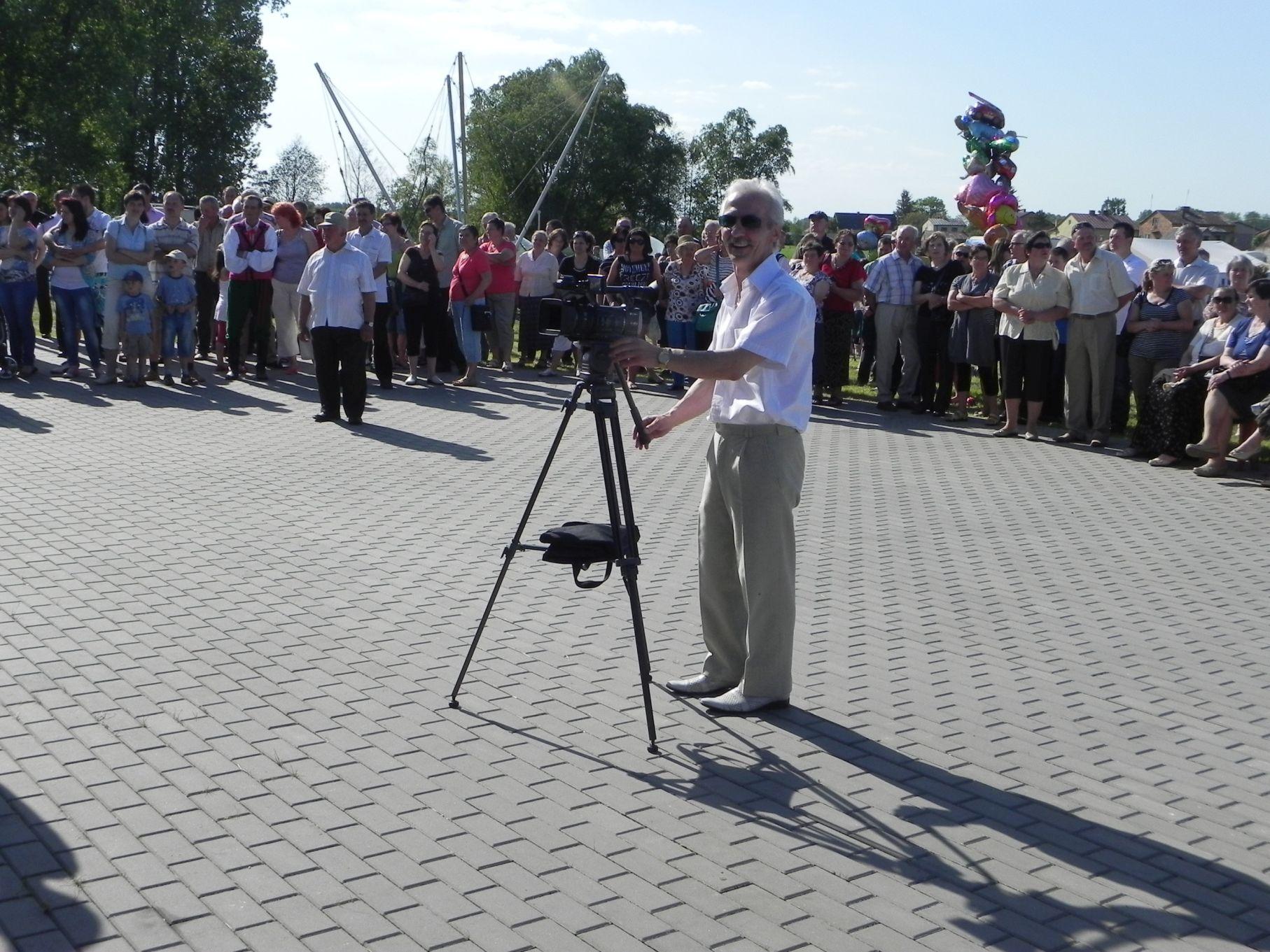 2013-05-19 Wilkowice majówka (119)