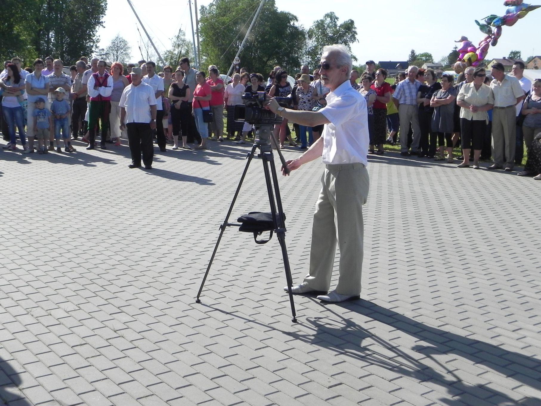 2013-05-19 Wilkowice majówka (120)
