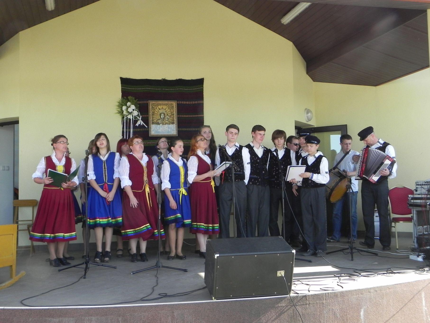 2013-05-19 Wilkowice majówka (122)