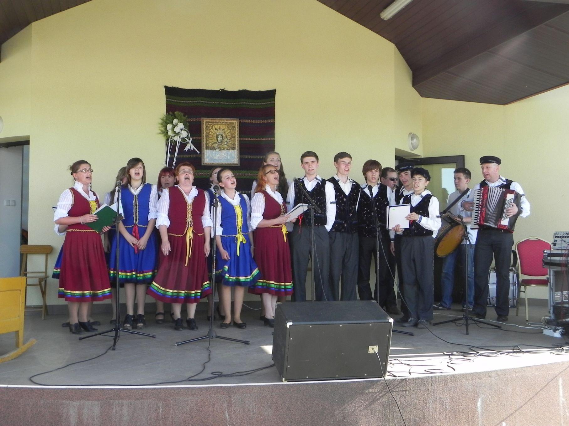 2013-05-19 Wilkowice majówka (123)