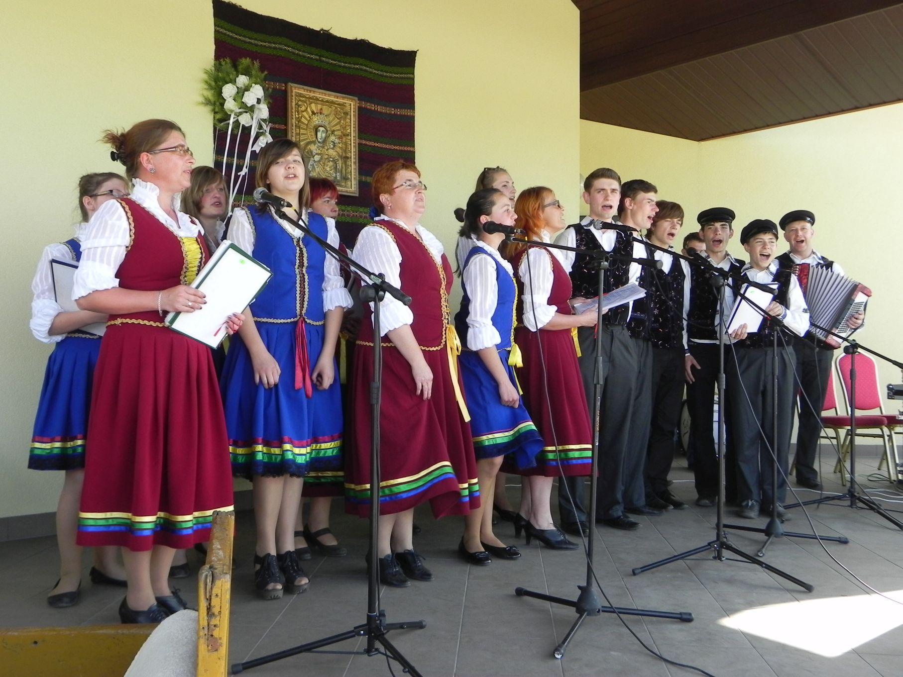 2013-05-19 Wilkowice majówka (126)