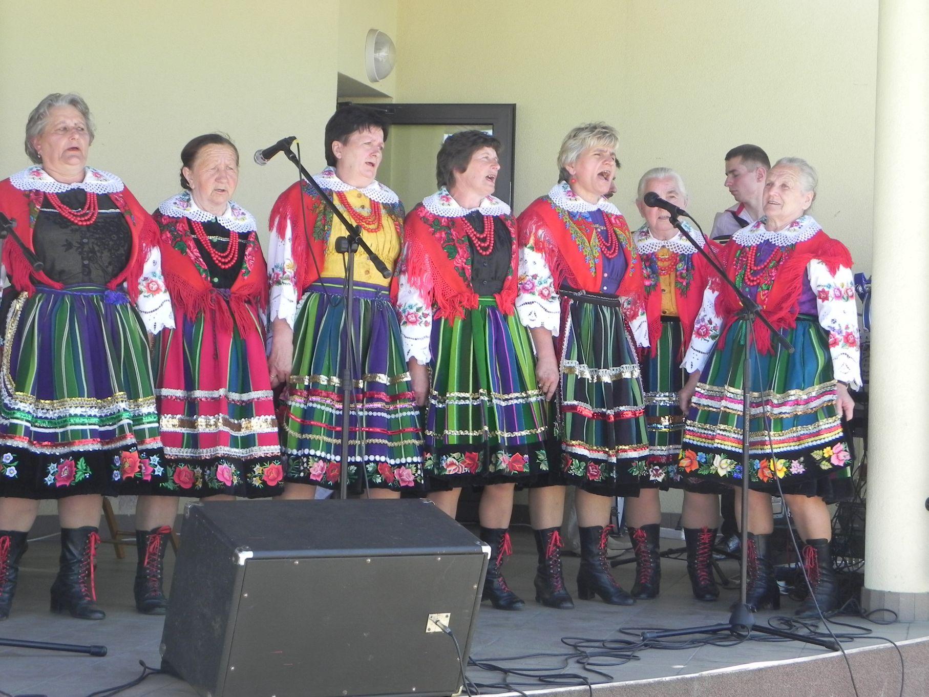 2013-05-19 Wilkowice majówka (13)