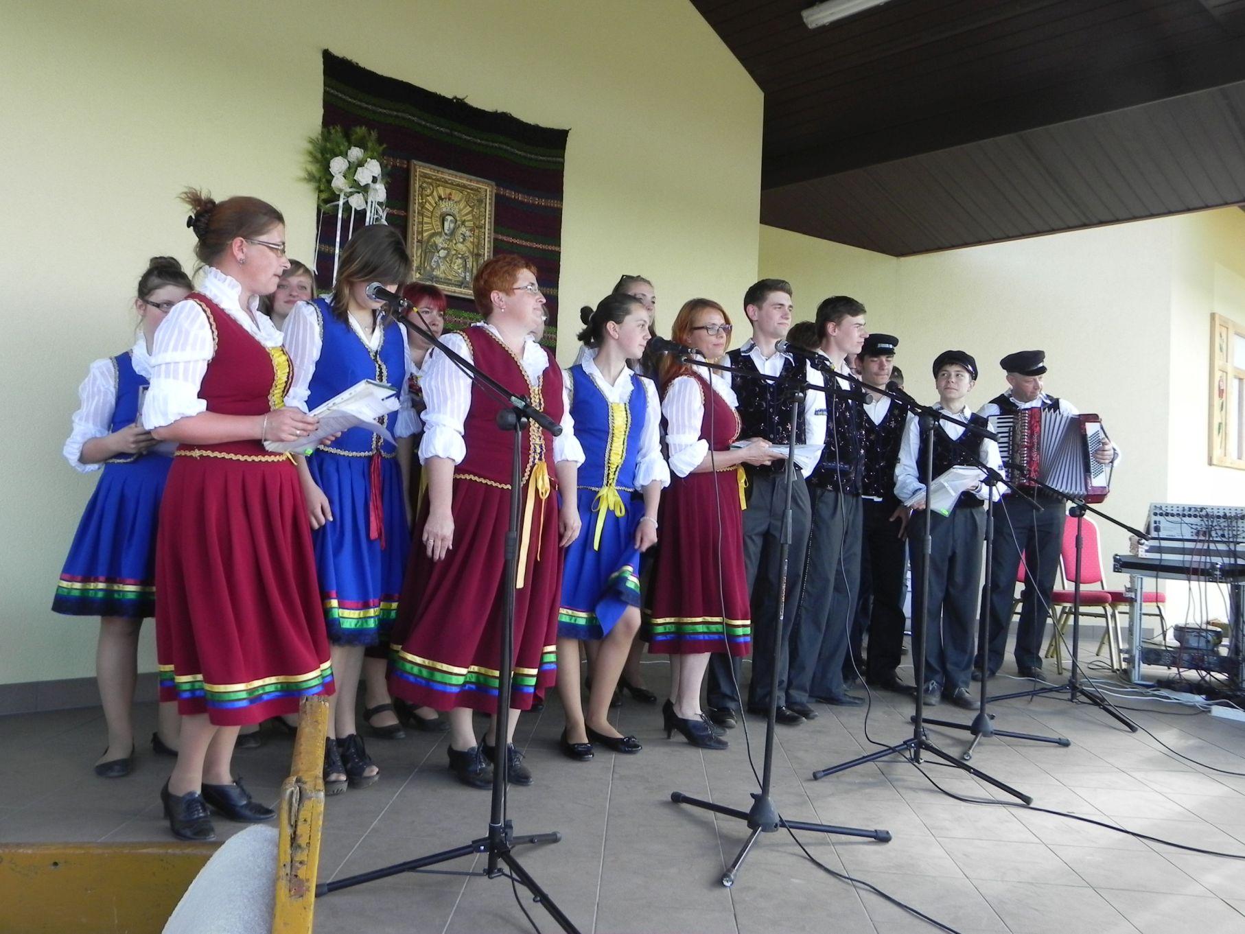 2013-05-19 Wilkowice majówka (130)