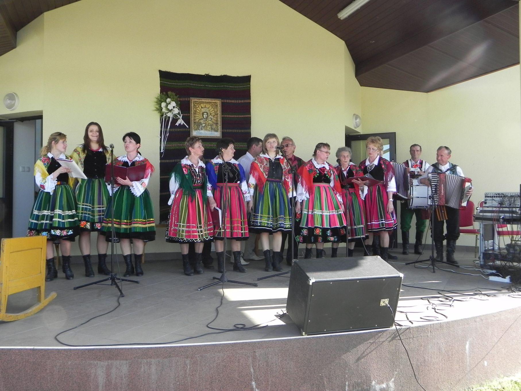 2013-05-19 Wilkowice majówka (133)