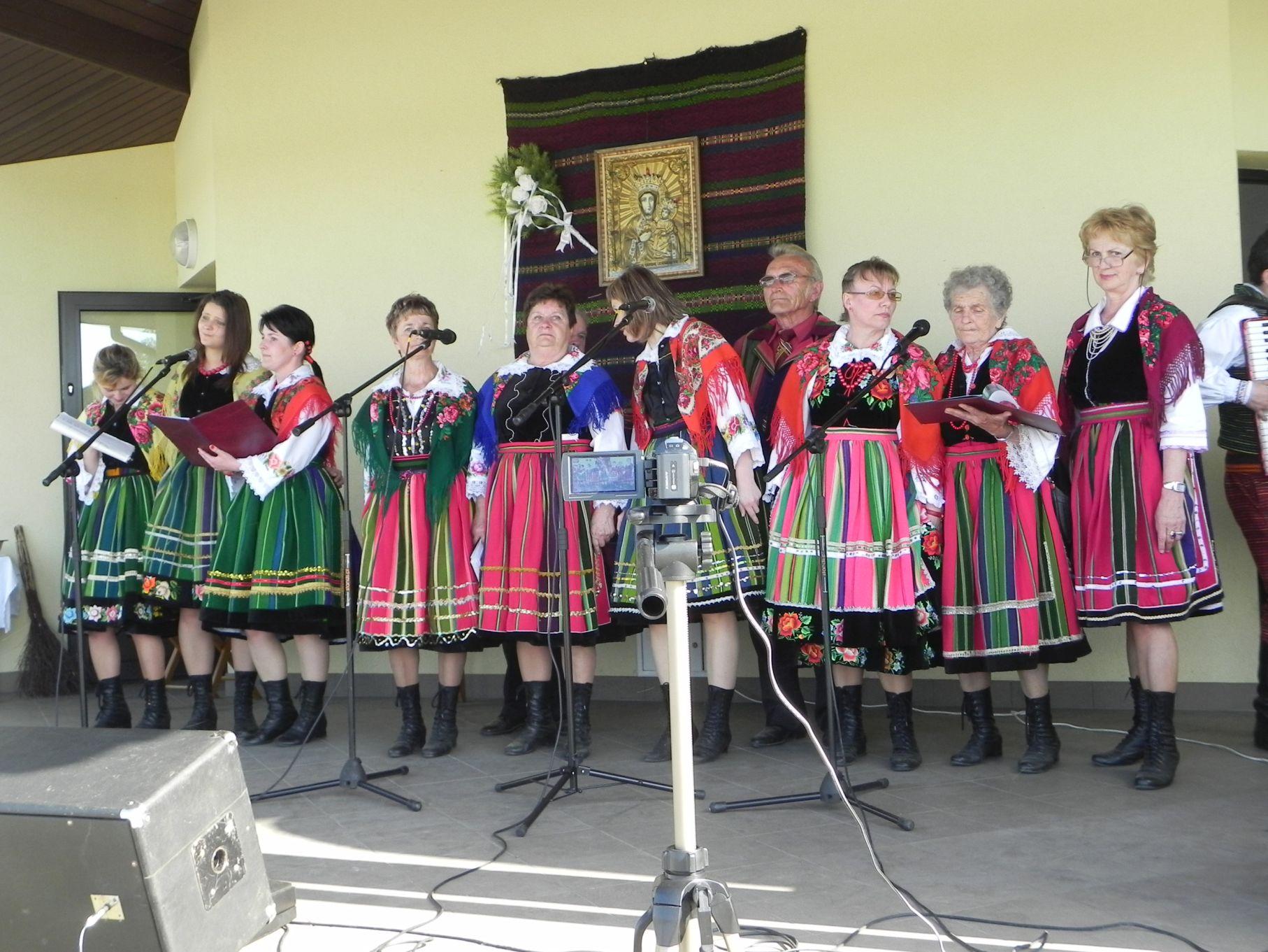 2013-05-19 Wilkowice majówka (135)