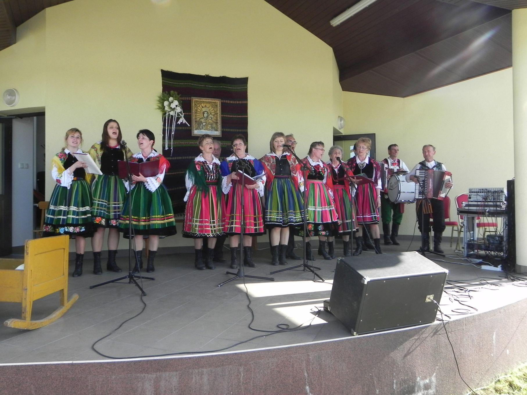 2013-05-19 Wilkowice majówka (136)