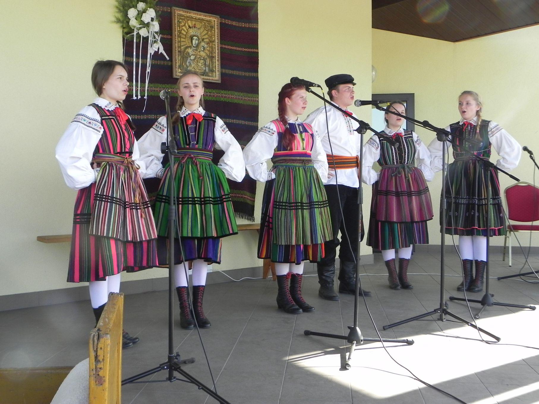 2013-05-19 Wilkowice majówka (138)