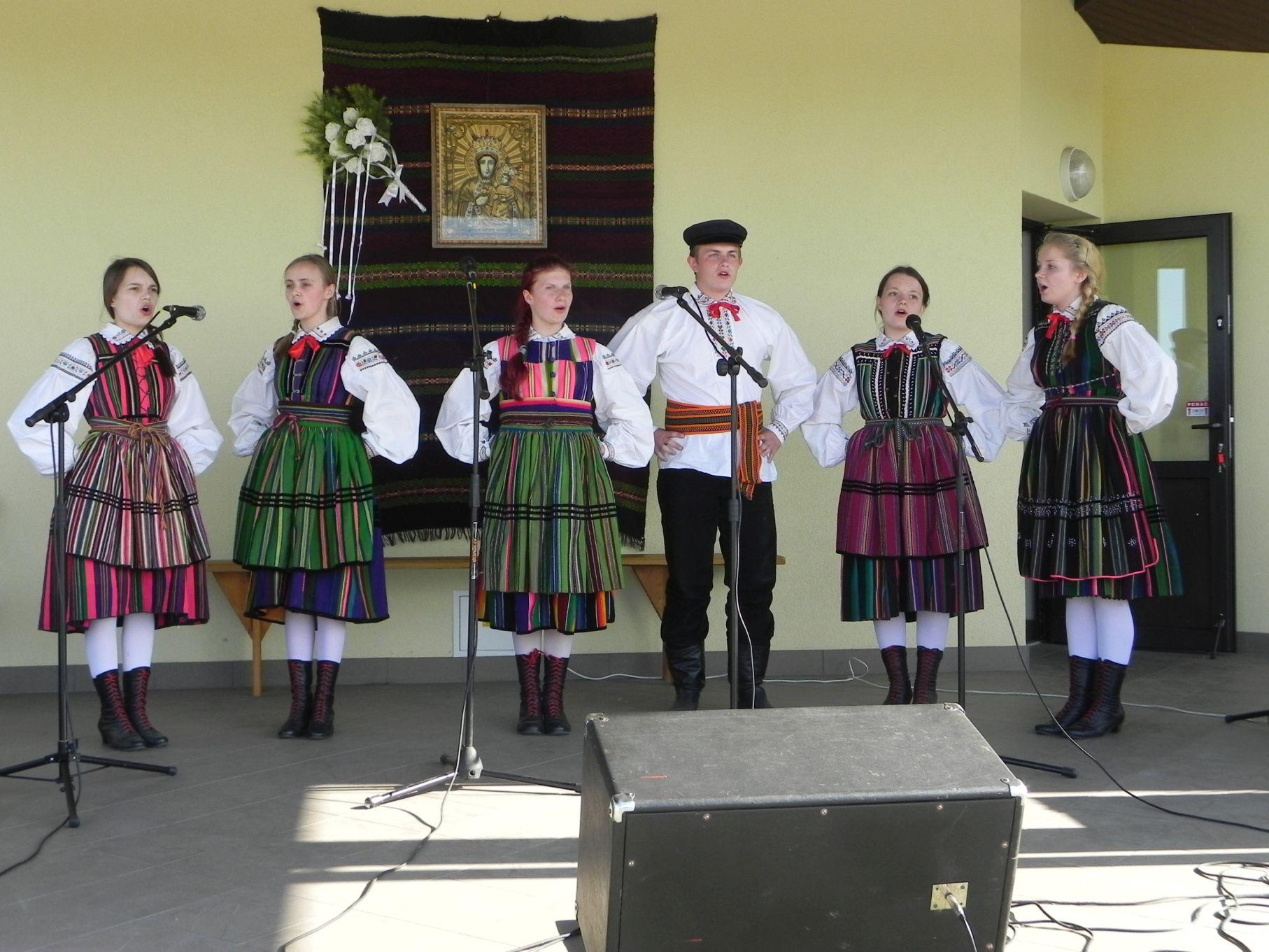 2013-05-19 Wilkowice majówka (139)